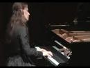 Георгс Пелецис - Сюита №1 для фортепиано (1980)