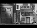 MAD Spy vs Spy Paper Airplane Chase
