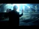 Bruce Wayne _ Vine Gotham