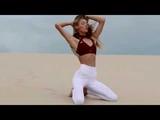 Imany - You Will Never Know (Yunus DURALI Remix)
