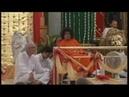Sathya Sai Baba - Christmas Choir 2008
