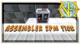 Assembler ZpM Tire