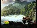 Sri Durga Devi - Episode 28 On Sunday, 05/01/14