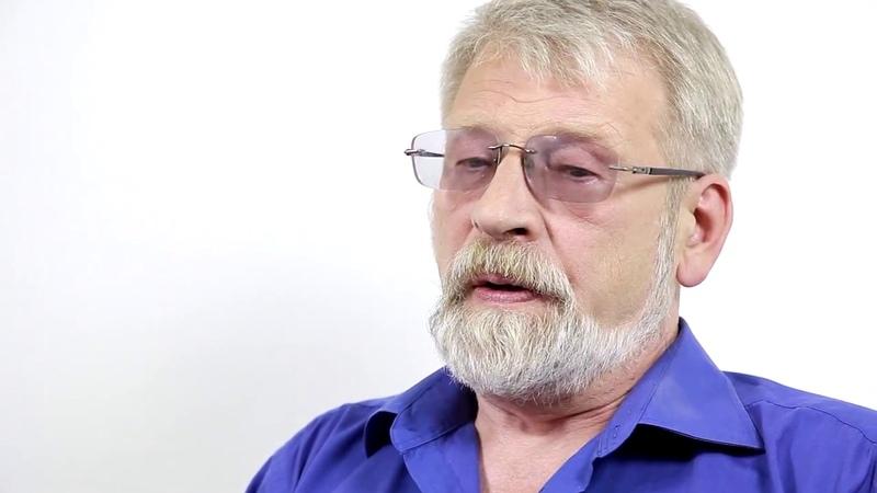 Алексей Руткевич Консервативная революция
