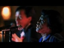 James Brown Jackie Chan Sex machine
