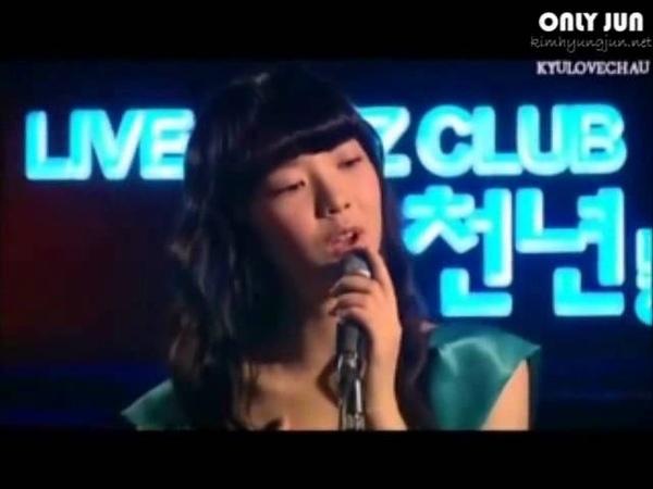 [ENG] Kim Hyung Jun - Black City Part 1/4