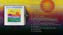 Pure Moods I - Full Álbum (1997)