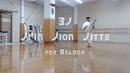 3J KATAS SHOTOKAN / JI'IN, JION y JITTE por Baldor ハビエル / 2015