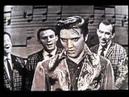 Elvis Presley - Don´t be cruel HD