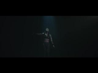 VENUES - Fading Away feat. Chris Wieczorek [ANNISOKAY] (OFFICIAL VIDEO)