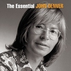 John Denver альбом The Essential John Denver