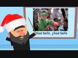 Jihad Bells
