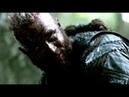 Manowar Sons of Odin V2 Vikings