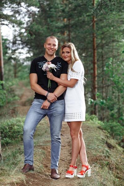 Слава Кириков