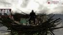 Душим Душные Души / Прохождение Dark Souls: Remastered PC (Day 3)
