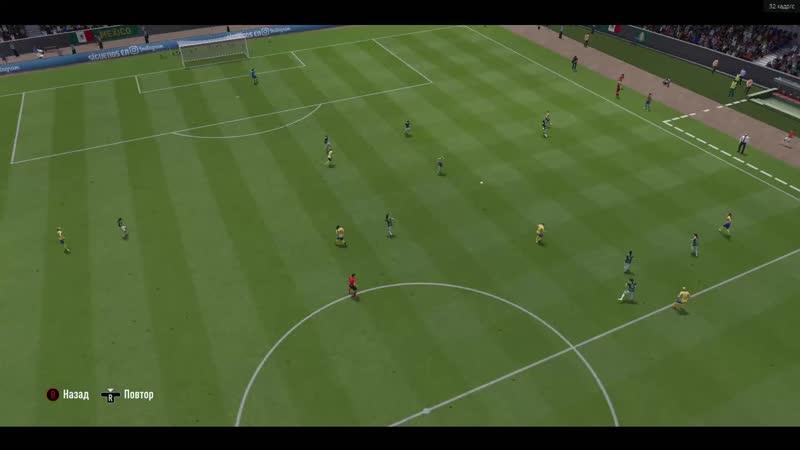 FIFA 19 2019-04-21 21-27-53 - Сегмент1(00_00_00.000-00_00_27.904)