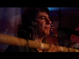 SCORPIONS - Send Me An Angel (2011) - Acoustic Music Video