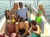 S Club 7 -01- Bring It All Back Miami 7 Version