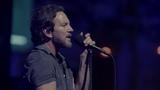 Pearl Jam - Oceans