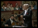 Jean Sibelius - Symphony No. 2 in D Major Op. 43 (1902), Mvt. 3 and 4 (Leonard B