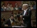 Jean Sibelius - Symphony No. 2 in D Major Op. 43 (1902), Mvt. 3 and 4 (Leonard B