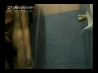 clip คลิปหลุด พ่อกับลูกแอบเอากันในห้องน้ำ.mp4 - openload - XVIDEOS.COM.mp4