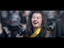 BEST Chinese Fantasy Fims 2019 ★ Best Action Movies