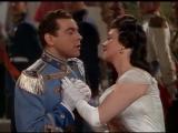 Mario Lanza &amp Kathryn Grayson 1949.mp4