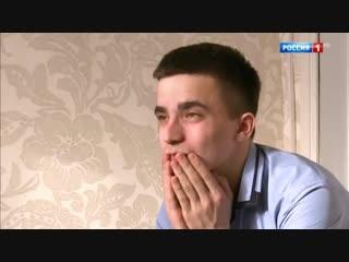 Андрей Малахов. Прямой эфир. Насильник Дианы Шурыгиной снова лишен свободы. Трейлер