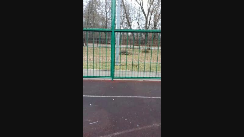 стрим футбол