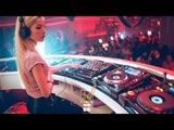 PACHA Barcelona deep house session MARCH 2018