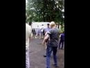 День посёлка Фоминск