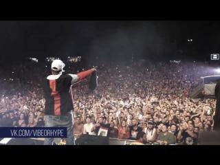 50cent |g-unit| live perfomance on stage australia, sydney|2018