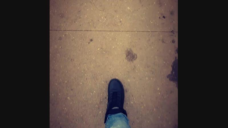 Самсунг, замедленная съёмка фильтр и Катя Нова