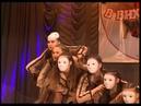 Конкурс фестиваль хореографических коллективов В вихре танца 12 04 2014