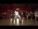 """_""""PANDA_"""" - Desiigner Dance ¦ @MattSteffanina Choreography (Panda)"""