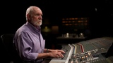 Andy Wallace mixing
