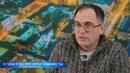 Полная версия интервью О чем говорят программисты Владислав Маймин