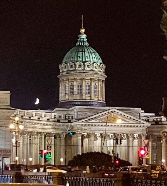 Знакомство на ночь спб секс фото знакомств россии
