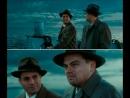Остров проклятых (2010) #кинострим #satalive