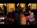 Paul McCartney - Get Back - Later. with Jools Holland - BBC Two HD