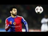 21 Year Old Mohamed Salah Destroys Chelsea • 2013/14