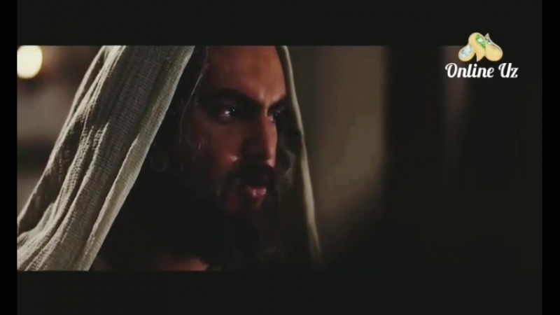 Умар ибн Хаттоб 23 кисм - Umar ibn Hattob 23 qism