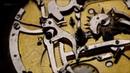 Чудеса заводного мира/Mechanical Marvels Clockwork Dreams (BBC)
