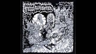 The Best 50 Old School Death Metal Albums (Part. II) (HQ)