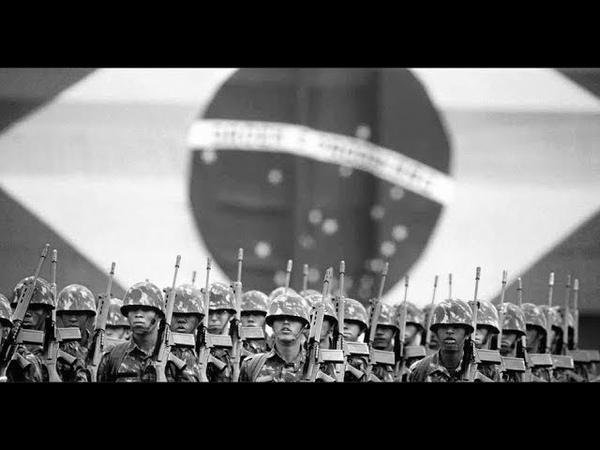 A Verdade sobre João Goulart e o Regime Militar Documentário