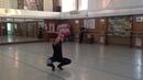 Русские парни из Калинки Новокузнецк Народный танец с шашкой СУПЕР