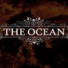 ۞ The Ocean ۞ experimental post-metal