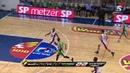 Game 7: Watch short recap from the big win over Hapoel Tel Aviv