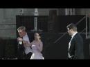 Виктория Мун, Игорь Шумаев и Фёдор Осипов - Трио из оперетты Королева Индиго